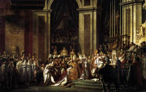 Image-Jacques-Louis_David_coronation